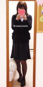 女装外出 服装